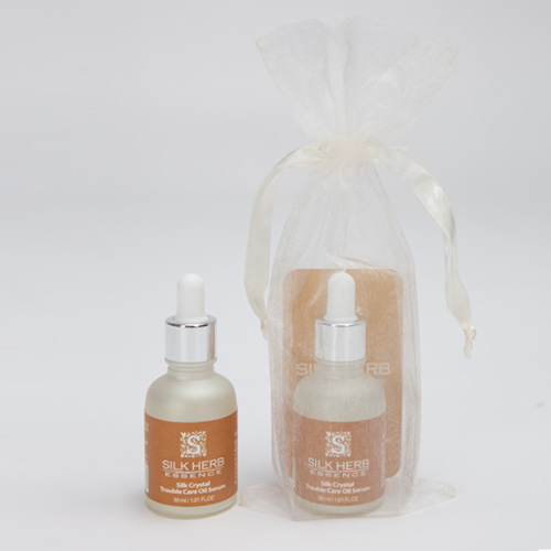 Silk-Crystal-Trouble-Care-Oil-Serum-500.jpg