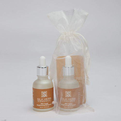 Silk_Crystal_Brightening_Oil_Serum_500.jpg